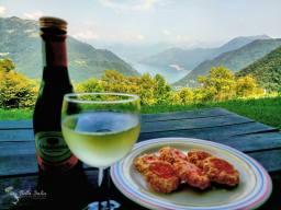 Comomeer (Lago di Como)