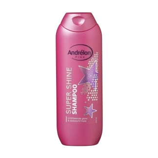 Andrelon-Pink-Super-Shine-Shampoo-4197866-1