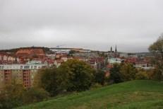 GlobeGirl Goteborg
