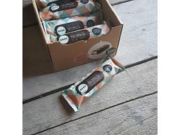 baru-baru-marshmallow-dark-chocolate-sea-salt-cara