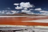 Bolivia 2016 Laguna Colorada
