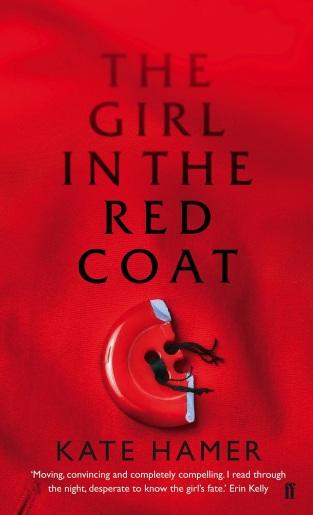 girl-in-the-red-coat