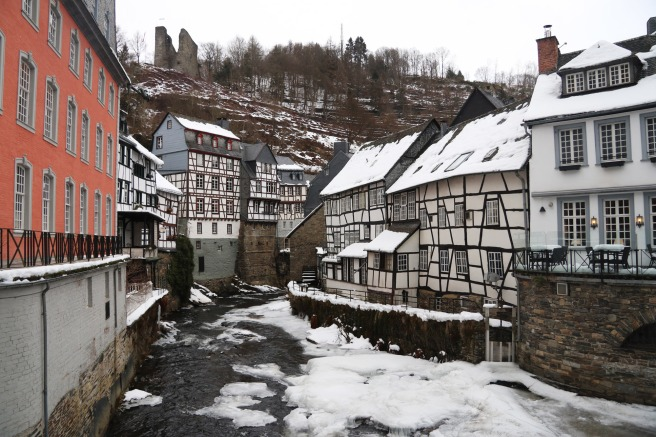 monschau-fotogenieke-plekjes