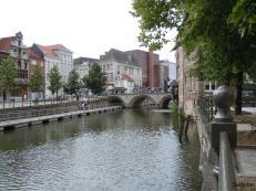Lange Schipstraat