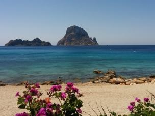 Es Verda, Ibiza