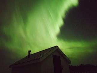 Noorwegen-13