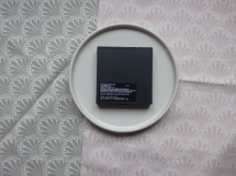 Mac Eye Shadow x9 Semi-Sweet Times Nine
