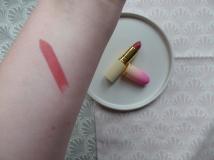 MAC Matte Lipstick - To Luck! - Lunar New Year Edition