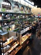 De Vleeshalle is geopend | Mechelen | Hotspot