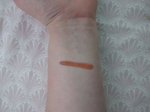 Rouge Signature Matte Color Ink Liquid Lipsticks van L'Oréal Paris 110 - I Empower