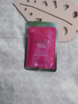 Hand Spa Glove Masks van Hema