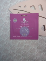Lip Mask van Miqura