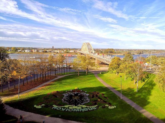 Nijmegen | Tips en bezienswaardigheden voor de oudste stad van Nederland