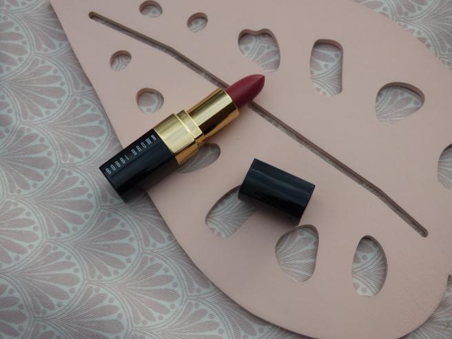 Lip Color van Bobbi Brown