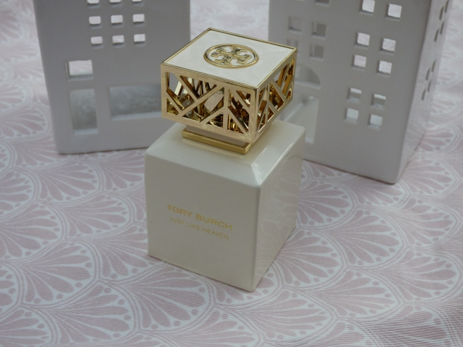 Just Like Heaven van Tory Burch | Parfum